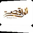 Vign_10580925_10201825321675042_3999770812149377321_o